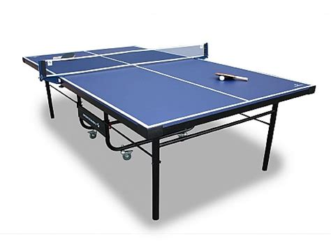 cheap ping pong tables various sportcraft ping pong tables table tennis spot