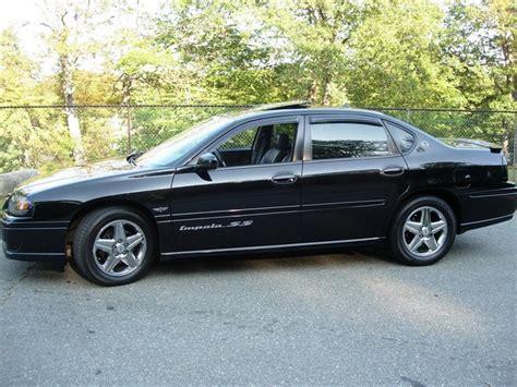 impala ss 2004 for sale 2004 chevrolet impala ss oumma city