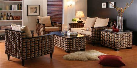 sofa set trends new model rattan sofa set best design 2018 2019 home