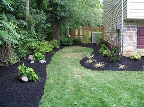 landscaping pictures for small backyards prestige lawn care landscape cartersville ga patch