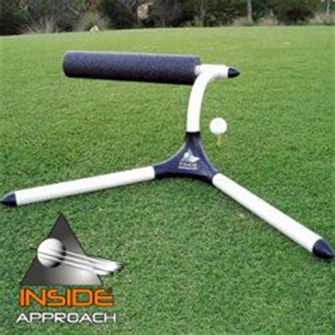 inside approach golf swing tools4golf golfshop inside approach golf trainingshilfe