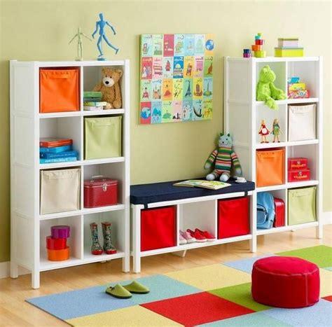 diy toy storage ideas toy storage ideas diy basement pinterest