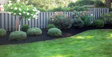 irondequoit landscape landscaping hardscaping and lawn