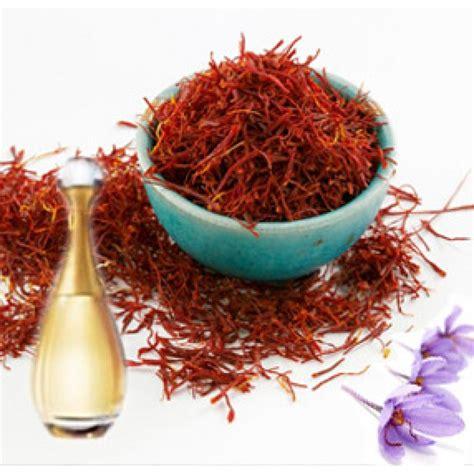 Murah Grosir 1000 Ml Saffron Essential saffron attar at wholesale price saffron attar bulk supplier