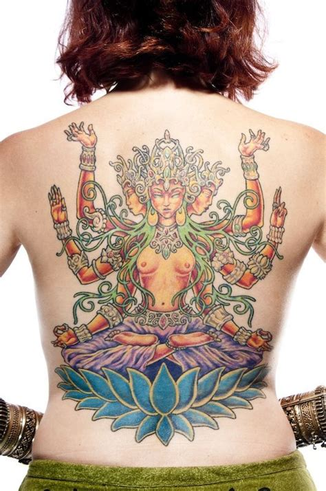 zulu tattoo pictures 78 best images about tattoos from the web on pinterest