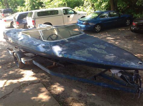 ebay hydrostream boats switzercraft hydrostream boat for sale from usa