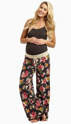 most comfortable maternity jeans i loved to be comfy when i was pregnant with my son this is how i wanna be for the 2nd my