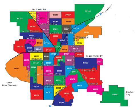 zip code maps business chronos