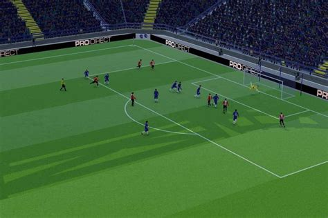football grounds guide 2017 18 1782814191 football manager 2018 guide the 16 essential tips
