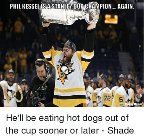 Phil Kessel Memes - phil kessel penguins memes 87079 baidata