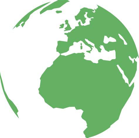 clipart mondo la tierra planeta mundo 183 gr 225 ficos vectoriales gratis en