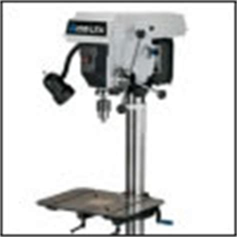 Delta Drill Press Parts Great Selection Great Prices