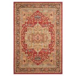 Safavieh Area Rugs On Sale Safavieh Hawly Area Rug Target