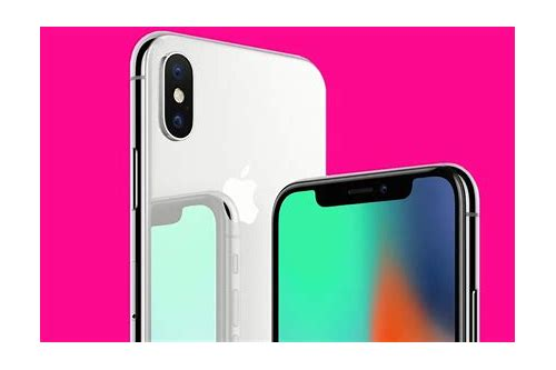 t mobile iphone deals january 2018
