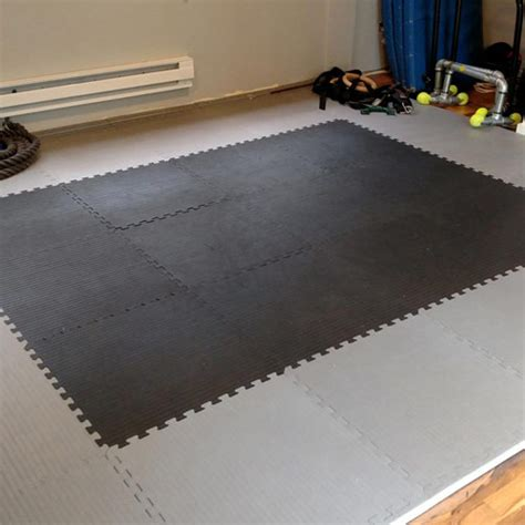 mma interlocking floor mats home mma mats home grappling bjj mma mats