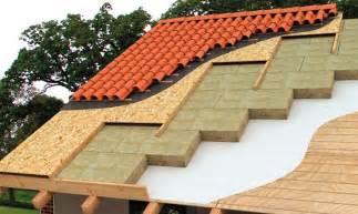 isolante termico per soffitti il miglior isolante termico per la tua casa la guida per
