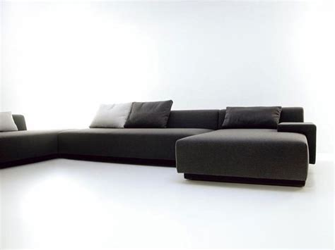 low line sofa 9 best images about elements principles color scheme on
