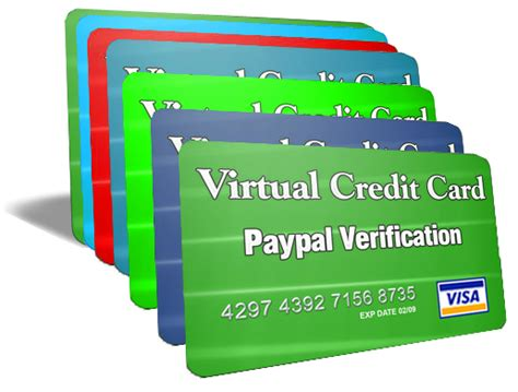 Gift Card Map Nominal 50ribu buy 3 5 visa check paypal ebay is replenished