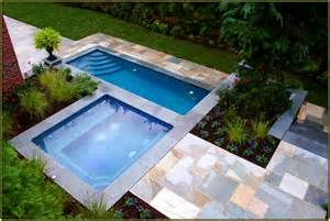 swimming pools for small yards swimming pools for small yards home design ideas