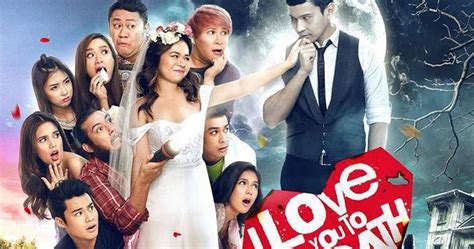 dramacool new i love you to death episode 1 raw drama cool
