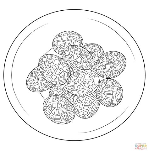 mosaic pattern worksheets mosaic patterns coloring pages coloring home
