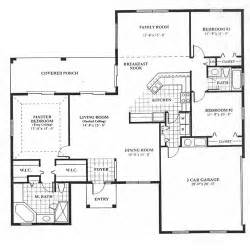 Floor Plans Of A House by The Importance Of House Designs And Floor Plans The Ark