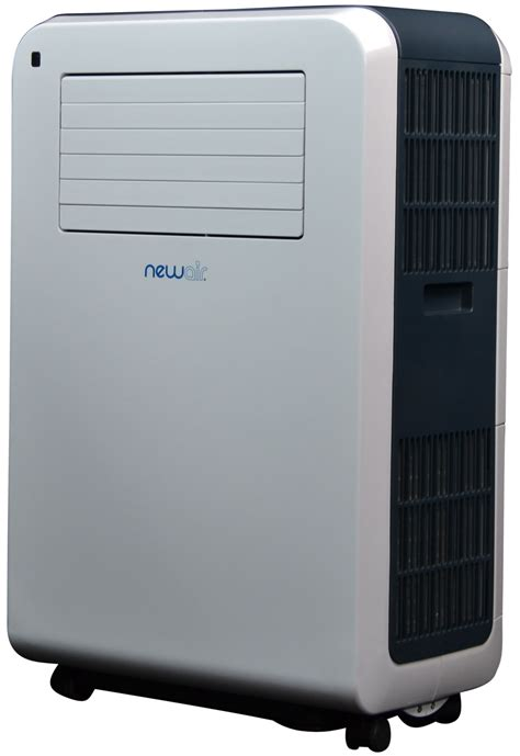 Ac Portable newair ac 12200h portable air conditioner heater
