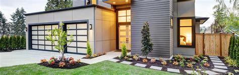 capitol garage door capitol garage door service garage door cable repair