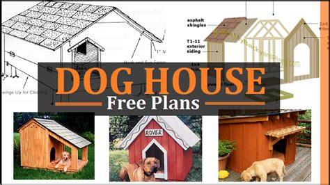 dog house project plans winter dog house plans escortsea