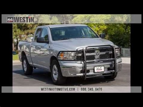 installation of sportsman grille guard on dodge ram 1500