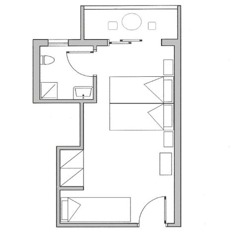 Plan Room by Apartment Planner Home Design
