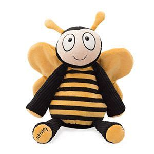new! scentsy buddy  bumble the bee! available spring 2017