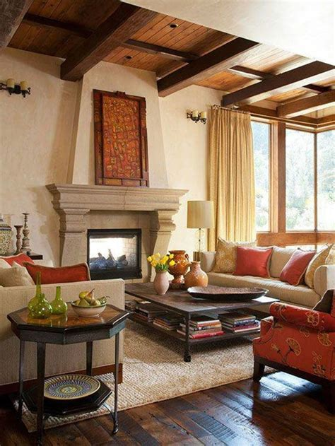 15 awesome tuscan living room ideas awesome tuscan living room decor hd9j21 living room