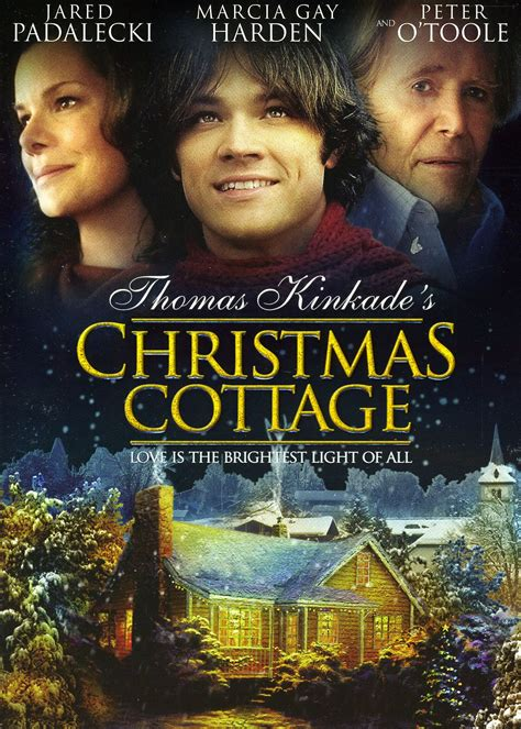 The Cottage Imdb by The Cottage 2008 Imdb 28 Images The Cottage 2008