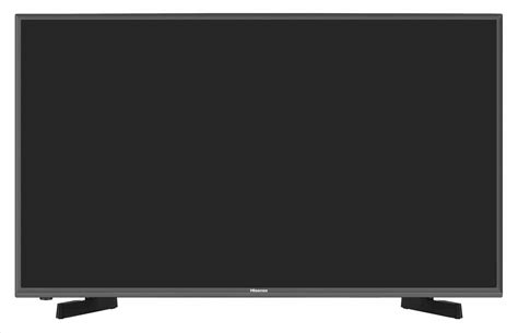 Led Tv 50 lcd 50 inch tv wnsdha info