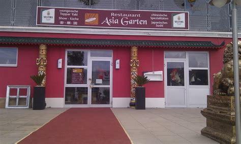 Asia Garten Holzminden by China Restaurant Asia Garten In Holzminden B 252 Lte 10 Goyellow De