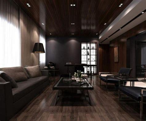 living room dark wood floors peenmedia com dark oak furniture living room peenmedia com