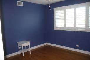 paint a room avery and kellan s adventures nursery painting is complete