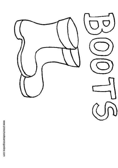 coloring pages rain az coloring pages rain boots coloring page coloring home