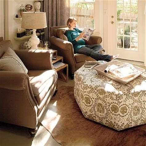 Decorating Ideas For Small Den Room Best 25 Small Den Decorating Ideas On Small