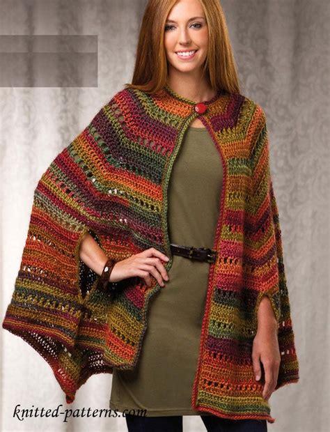 cape pattern pinterest the 25 best ideas about cloak pattern on pinterest hood