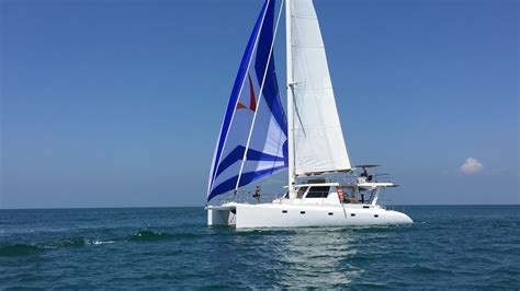 sail charter lanka sail lanka charter