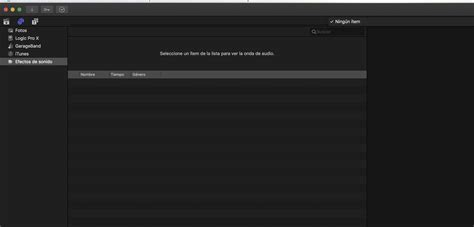 final cut pro audio effects fcp co forum topic fcpx 10 3 audio sidebar for sound