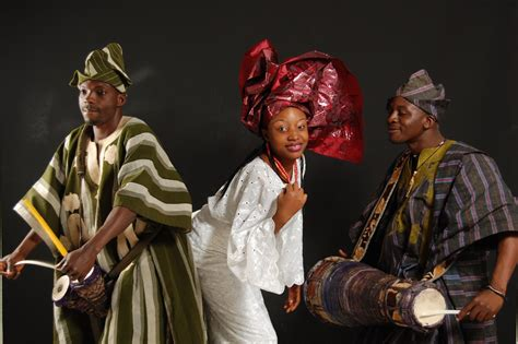 yoruba african tribes in nigeria yoruba people 5 notable facts about the nigerian tribe