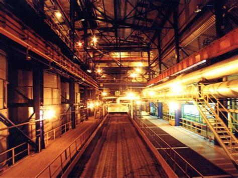 tata motors jamshedpur contact tata company jamshedpur images