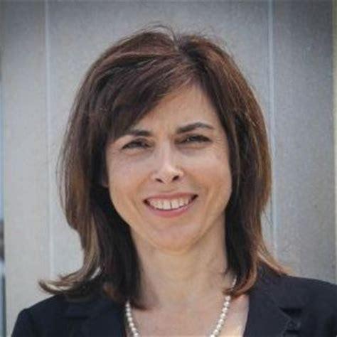 Elizabeth Greene Mba by Attorney Tiaon Michele Lynch Lii Attorney Directory