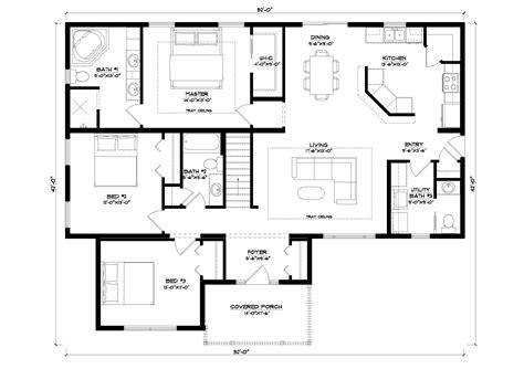 custom modular home floor plans roanoke modular home floor plan custom modular homes