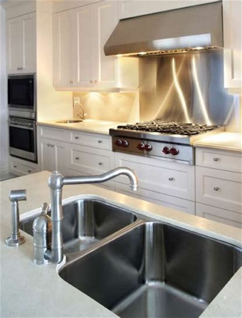 installing a kitchen sink how to install a kitchen sink pro construction guide