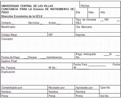 formato para control de pagos pin procedimiento de registro nacimiento en el civil on