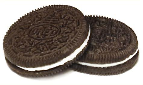 oreo cookies file oreo jpg
